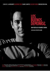 los_buenos_demonios-172847578-large