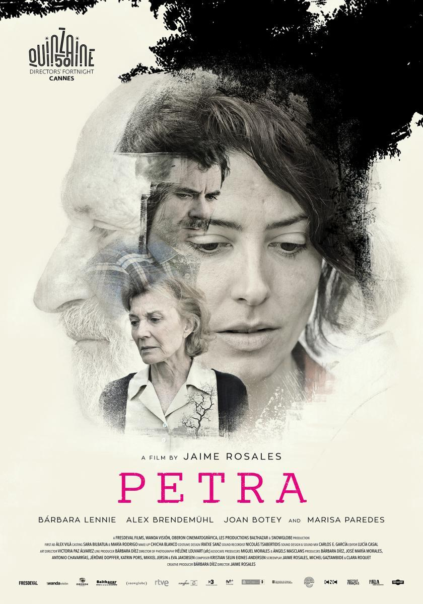 petra-516383344-large