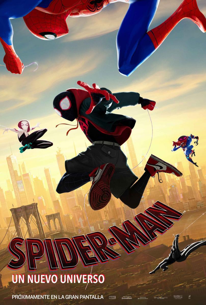 spider_man_un_nuevo_universo-821372865-large
