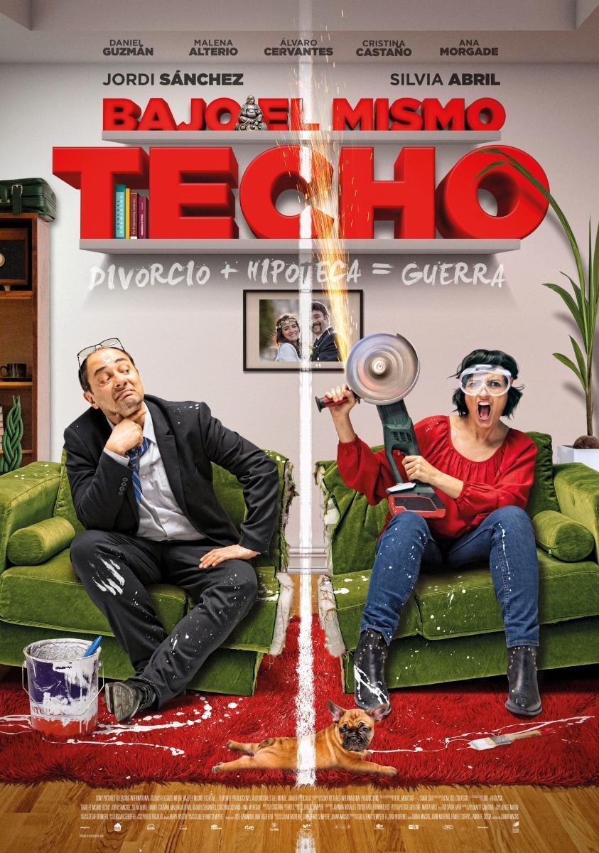 bajo_el_mismo_techo-130124872-large