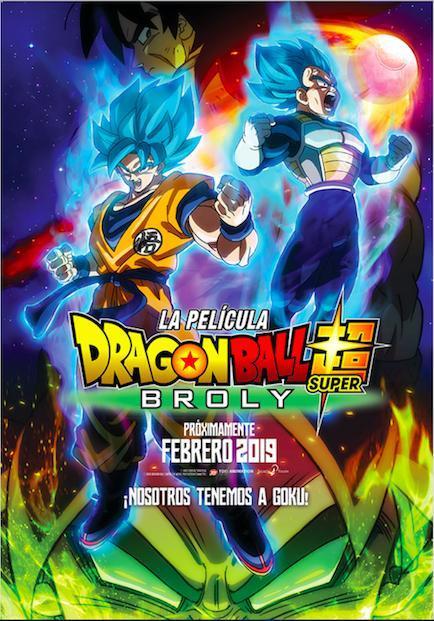 dragon_ball_super_broly-269890828-large