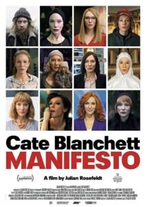 manifesto-596852003-large