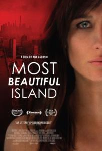 most_beautiful_island-246890981-large