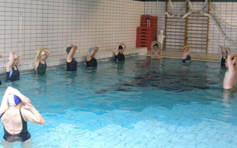 El Programa de Apoyo a Personas con Discapacidad Física retoma su actividad
