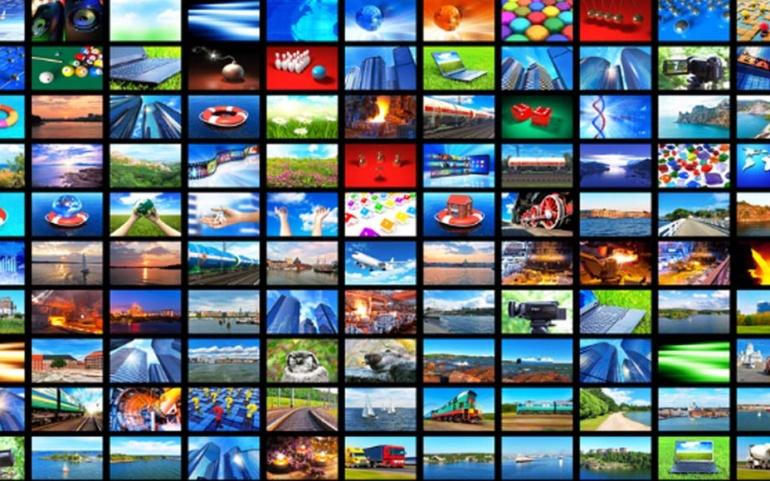 El Ayuntamiento recuerda que aún hay plazo para solicitar ayudas a la captación de la televisión digital