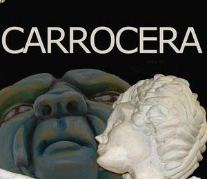 I CONCURSO DE TALLA CARROCERA