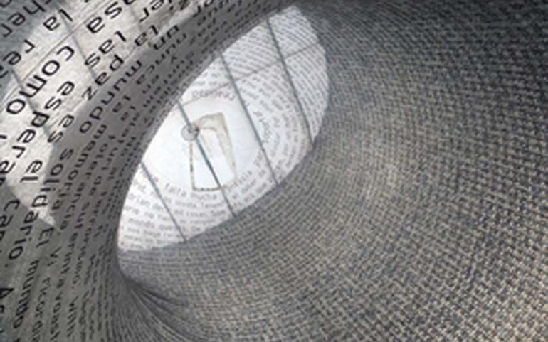Minuto de silencio en recuerdo de las victimas del 11-M