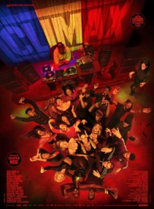 climax-532520063-large
