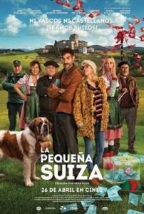 la_peque_a_suiza-291148183-large