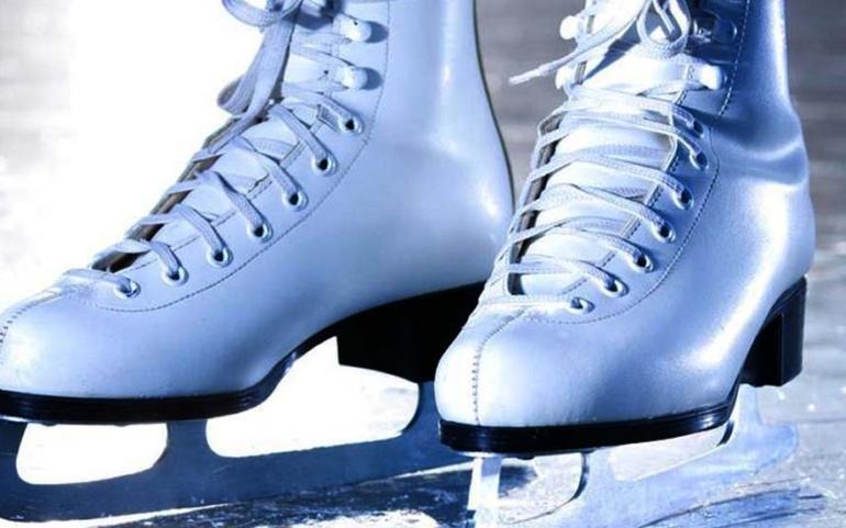 El Ayuntamiento instalará una pista de patinaje sobre hielo para despedir la temporada invernal