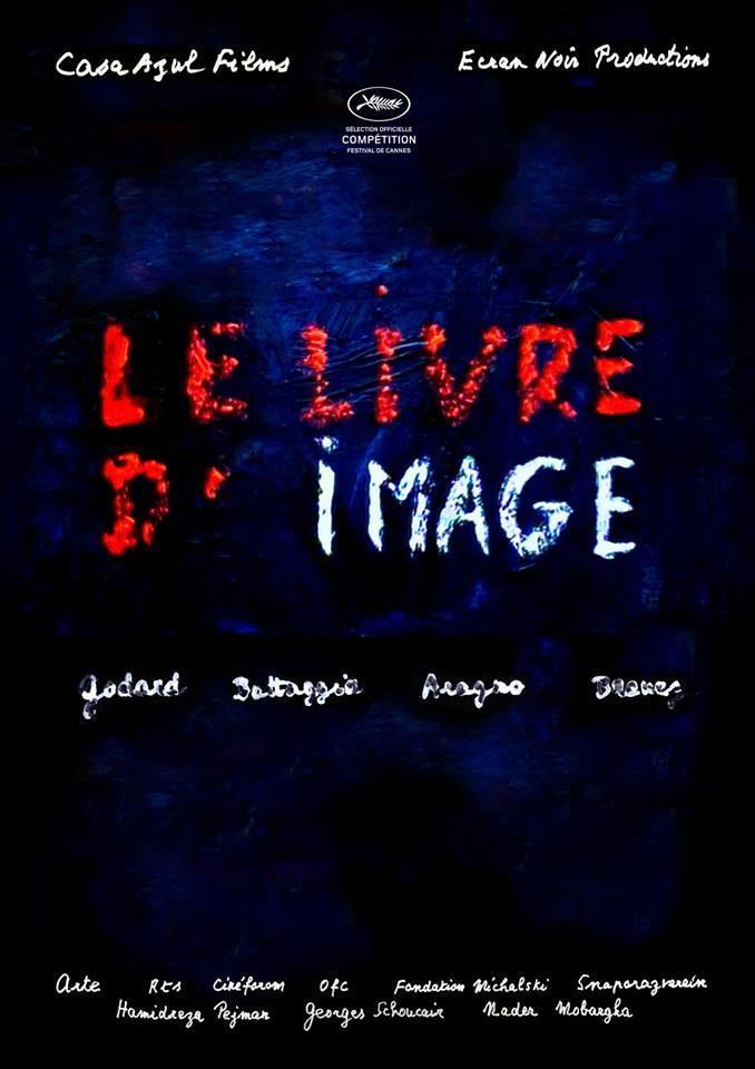 el_libro_de_im_genes-195656188-large