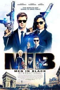 men_in_black_international-248516596-large