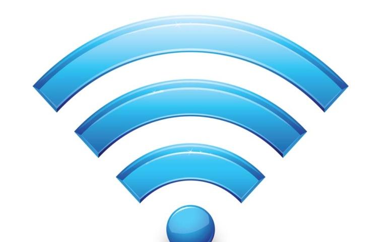Reinosa se beneficia de las ayudas europeas para ofrecer wifi gratuito en espacios públicos