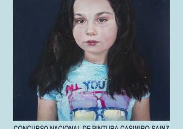 XLII CONCURSO NACIONAL DE PINTURA CASIMIRO SAINZ