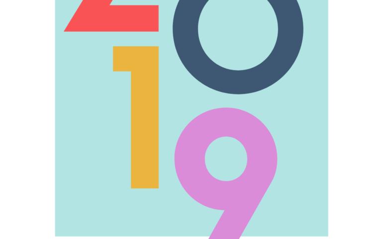 Programa de actividades organizadas por la hostelería de Reinosa para las Fiestas de Santiago 2019