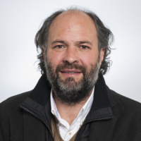 Álvaro Jesús Zabalía García