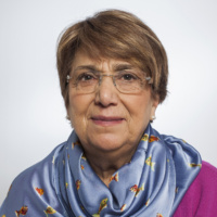 Elena García Álvarez