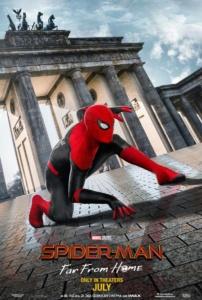 spider_man_lejos_de_casa-339542528-large