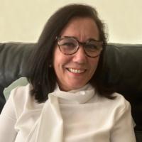 Inmaculada Gómez Terán