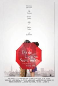d_a_de_lluvia_en_nueva_york-365846805-large