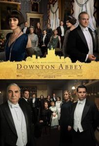 downton_abbey-696662442-large