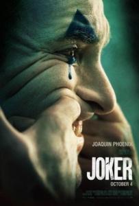 joker-277271646-large