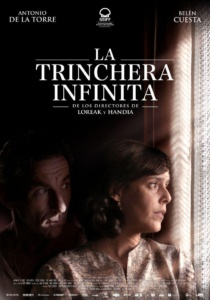 la_trinchera_infinita-137598579-large