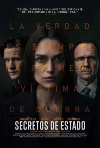 secretos_de_estado-423266644-large