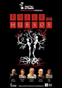 baile-huesos-teatro-lara