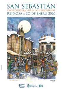 san-sebastian-2020