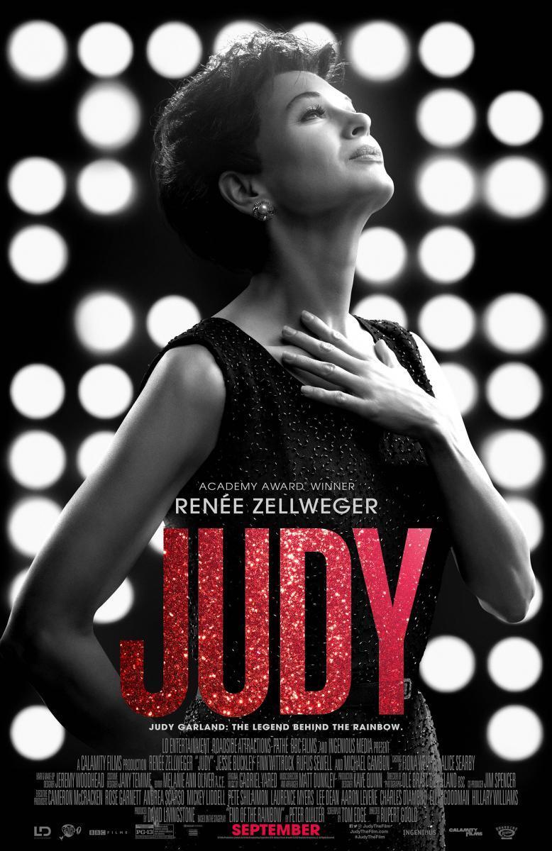 judy-722641620-large
