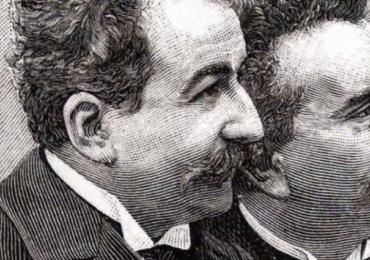 El Teatro Principal recuerda a los Hermanos Lumiére con motivo del 125 aniversario del cinematógrafo