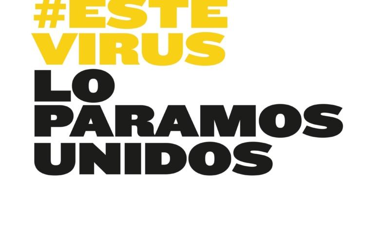 Medidas tomadas por el Gobierno Español vigentes durante el Estado de Alarma