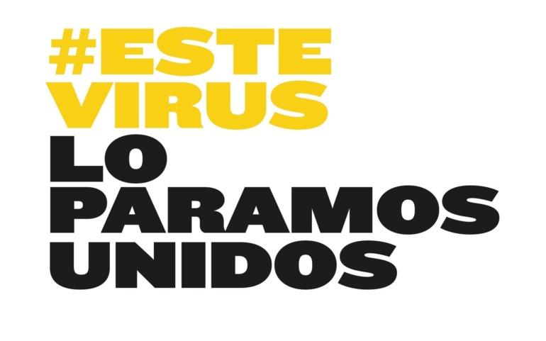 Agradecimiento de la Corporación a los reinosanos y a los trabajadores que están ayudando en la crisis del coronavirus