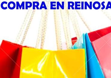 El Ayuntamiento organiza un servicio gratuito de reparto a domicilio para apoyar al comercio local