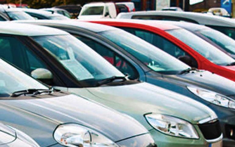 El pago del impuesto de vehículos puede dilatarse hasta el último dia de mayo
