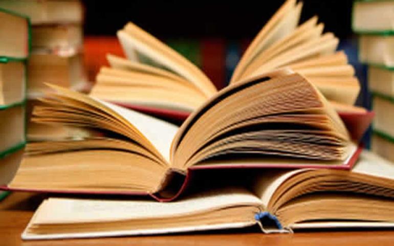 La Biblioteca Pública Sánchez Díaz se adapta a las distintas fases de la desescalada