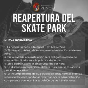 reapertura-del-skate-park