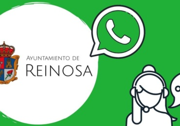 El Ayuntamiento crea un chatbot para WhatsApp que comunica al ciudadano con el Equipo de Gobierno