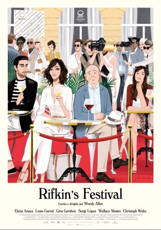 Últimas películas que has visto (las votaciones de la liga en el primer post) - Página 4 Rifkin_s_Festival-423904616-large