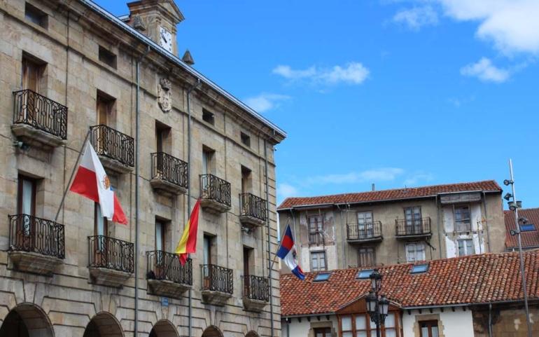 El Equipo de Gobierno propondrá al Pleno la adjudicación del Servicio de Limpieza de los edificios municipales