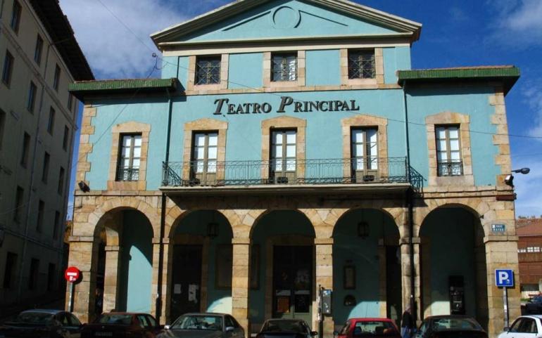 El Ayuntamiento lanza un bono con descuentos en las entradas del cine municipal