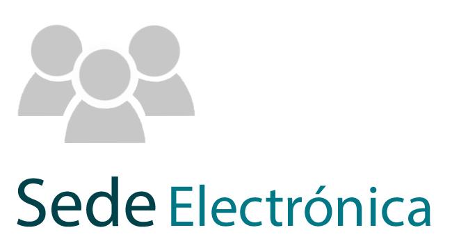 Icono Sede Electrónica
