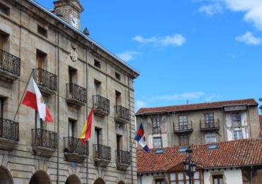 EL Ayuntamiento aplaza los eventos del fin de semana por el aumento de casos de Covid-19